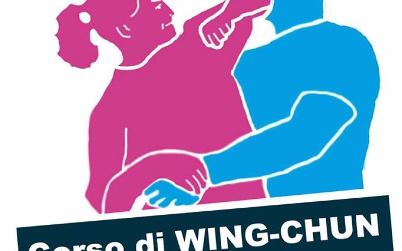 Corso di Wing Chun (Difesa Personale)