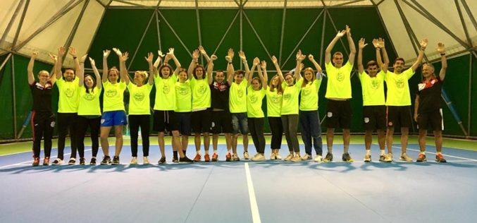 Cinque borse di studio per i piccoli sportivi e le loro famiglie grazie al progetto di '360 Sport' di Morciano