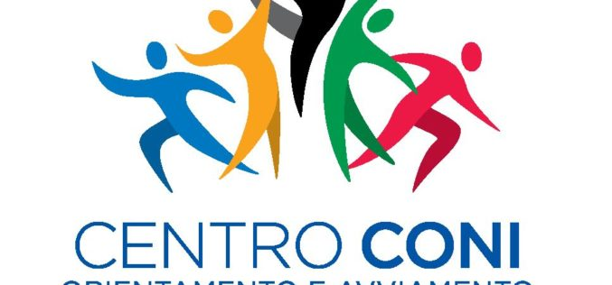 Il Ct di Morciano si riconferma Centro CONI