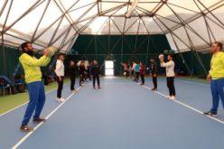 Al via i corsi per diventare operatore sportivo di primo livello – Iscrizioni anche dal Veneto e dalla Sardegna