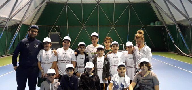 Morciano: tutti pazzi per il Dodgeball – La Romagna apre le braccia ad uno sport innovativo nato in America