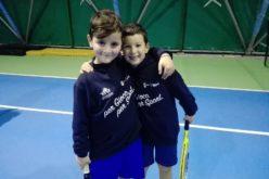 Circolo Tennis Morciano: ripartono le scuole di tennis, Giocasport e Dodgeball