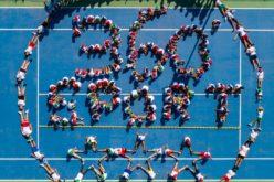 Sotto il sole di Morciano tanto sport, gite e laboratori per tutti i bambini: riaprono le iscrizioni ai centri estivi sportivi