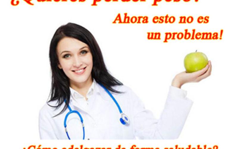 Pérdida de peso avanzada médica henderson nv- VSGSZ